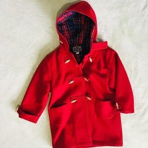 fieldstone clothes